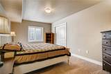 17967 Lapis Court - Photo 33