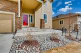 17967 Lapis Court - Photo 4