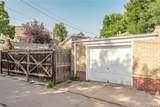 2634 Dahlia Street - Photo 34