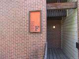 14794 2nd Avenue - Photo 2