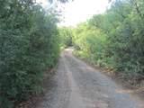 18259 Kimball Creek Road - Photo 1