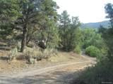 18259 Kimball Creek Road - Photo 10