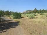 18259 Kimball Creek Road - Photo 12