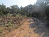 18259 Kimball Creek Road - Photo 14