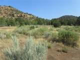 18259 Kimball Creek Road - Photo 15