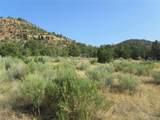18259 Kimball Creek Road - Photo 16