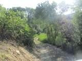 18259 Kimball Creek Road - Photo 17