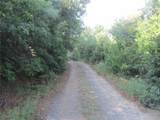 18259 Kimball Creek Road - Photo 19