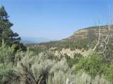 18259 Kimball Creek Road - Photo 21