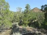 18259 Kimball Creek Road - Photo 22