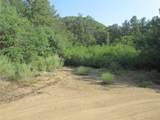 18259 Kimball Creek Road - Photo 3