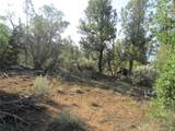 18259 Kimball Creek Road - Photo 6