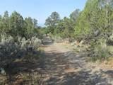 18259 Kimball Creek Road - Photo 7