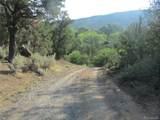 18259 Kimball Creek Road - Photo 9