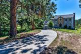 1312 Gambel Oaks Drive - Photo 1