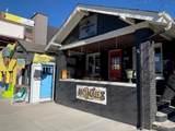 3832 Tennyson Street - Photo 1