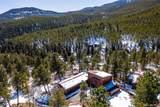 34838 Forest Estates Road - Photo 33