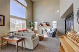 503 Mount Rainier Street - Photo 14