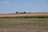 400 County Road 157 - Photo 10
