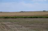 400 County Road 157 - Photo 12