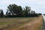 400 County Road 157 - Photo 14