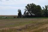 400 County Road 157 - Photo 15