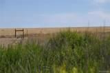 400 County Road 157 - Photo 16