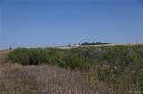 400 County Road 157 - Photo 17