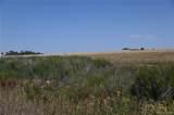 400 County Road 157 - Photo 18