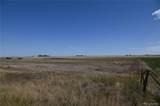 400 County Road 157 - Photo 2