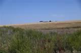 400 County Road 157 - Photo 20