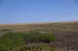400 County Road 157 - Photo 21