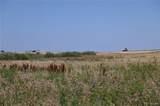 400 County Road 157 - Photo 26