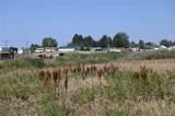 400 County Road 157 - Photo 29