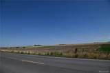 400 County Road 157 - Photo 3