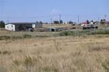400 County Road 157 - Photo 31