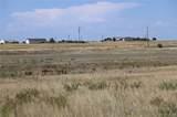 400 County Road 157 - Photo 32
