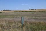 400 County Road 157 - Photo 6