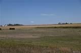 400 County Road 157 - Photo 7