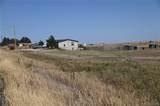 400 County Road 157 - Photo 8