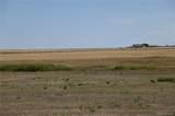 400 County Road 157 - Photo 9