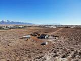 17848 Co Rd 59 - Photo 1