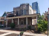 54 Emerson Street - Photo 1