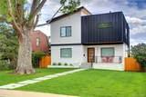 4910 Hayward Place - Photo 1
