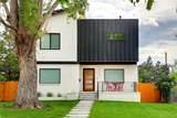 4910 Hayward Place - Photo 2
