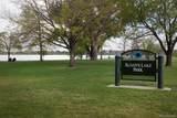4910 Hayward Place - Photo 33