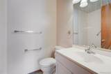 50 19th Avenue - Photo 21