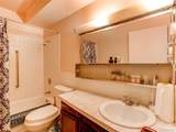 595 Alton Way - Photo 5