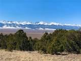 3090 Timber Ridge Road - Photo 8