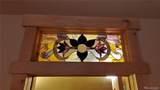 45 Beeler Place - Photo 30